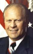 Gerald R. Ford, Jr.