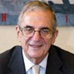 Howard Rubinstein.