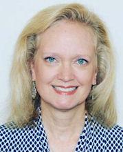 Janet Riffe.