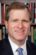 John McConnell.