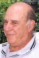 Joseph Trombino.
