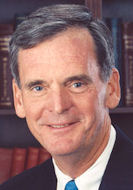 Judd Gregg.