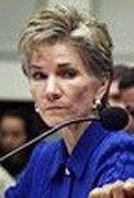 Linda Schuessler.