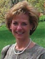 Lisa Gordon-Hagerty.