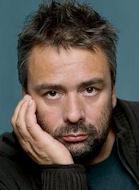 Luc Besson.