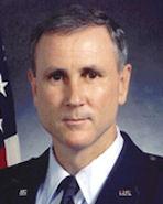 Mark Tillman.