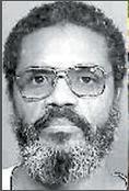 M. A. Menepta (Melvin Lattimore).