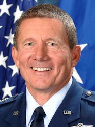 Michael Gould.