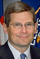 Mike Morell.
