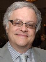 Neal Baer.