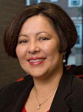 Noelia Rodríguez.