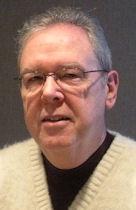 Paul Nenninger.