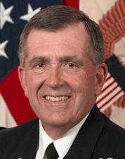 Peter Chiarelli.