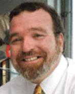 Peter LaPorte.