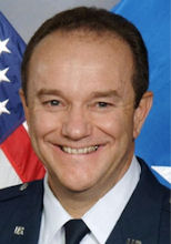 Philip Breedlove.
