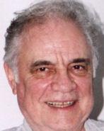 Philip Hayes.