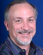 Philip McNair.