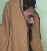 Sirajuddin Haqqani.