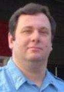 Steve Kanarian.