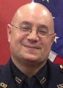 Steven Stefanakos.