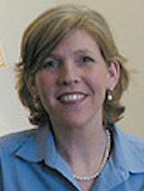 Susan Dryden.