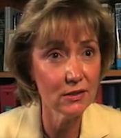 Susan Trento.