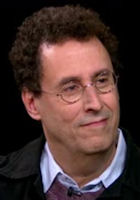 Tony Kushner.