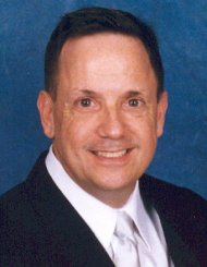 Victor Saracini.
