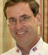 Walter Scheib.