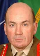 Sir Richard Dannatt.