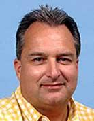 Dennis Milligan.