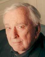 Gore Vidal.