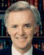 Bob Kerrey.
