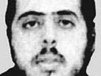 Kamal Derwish.