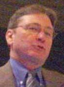 Dennis Lormel.