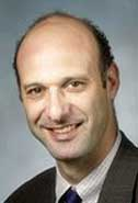 Dr. Jonathan Fishbein.