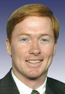 Adam Putnam.