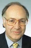 Michael Howard.
