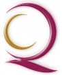Qatar Charitable Society logo.