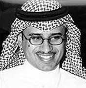 Abdulaziz Alomari studied in Denver.