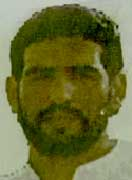 Samir al-Hada, who helped run an al-Qaeda communications hub in Yemen.