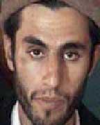 Abdul Malik Rigi.
