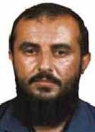 Jamal Badawi.