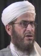 Mustafa Abu al-Yazid.