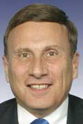 John Mica.
