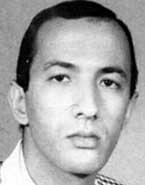 Saif al-Adel.
