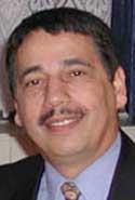 Mohammed Samraoui.