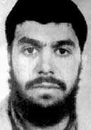 Hassan Hattab.