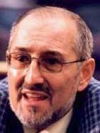Hasan Cengic.