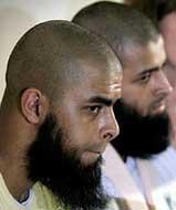 Abdul Koyar and Abdul Kahar.